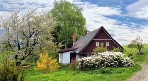 Immobilien Hemer