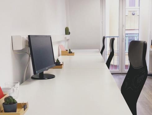 Bürostühle Düsseldorf
