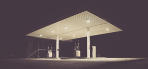 Eigenverbrauchstankstelle - praktisch und rentabel