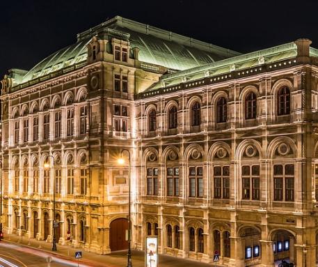 Vienna Pass Preise