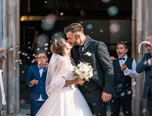Hochzeitslocation Gütersloh