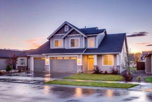 Passende Immobilien finden in Mettmann
